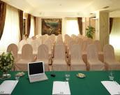 Foto 7 - Hotel Feldberg Riccione