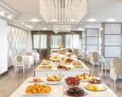 Foto 5 - Hotel Tiffany's Riccione