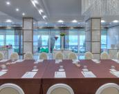 Foto 6 - Hotel Tiffany's Riccione
