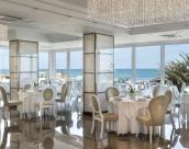 Foto 7 - Hotel Tiffany's Riccione