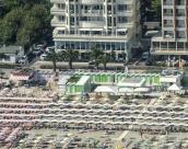 Foto 8 - Hotel Tiffany's Riccione