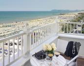 Foto 2 - Hotel Tiffany's Riccione