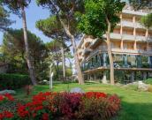 Foto 4 - Club Family Hotel Michelangelo Milano Marittima