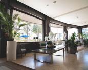 Foto 1 - Hotel Caraibi 3* superior – Milano Marittima