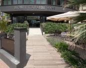 Foto 10 - Hotel Caraibi 3* superior – Milano Marittima
