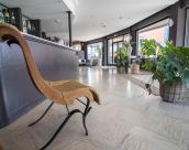 Foto 11 - Hotel Caraibi 3* superior – Milano Marittima
