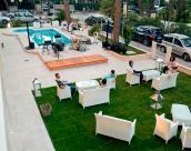 Foto 2 - Hotel Kent 4* Milano Marittima