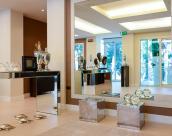 Foto 6 - Hotel Kent 4* Milano Marittima