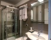 Foto 8 - Hotel Kent 4* Milano Marittima