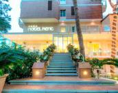 Foto 14 - Hotel Kent 4* Milano Marittima