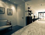 Foto 1 - Hotel Miramare 4* Cervia