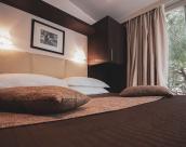 Foto 11 - Hotel Miramare 4* Cervia