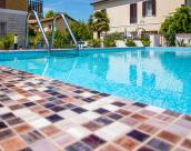 Foto 12 - Hotel Miramare 4* Cervia